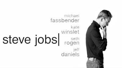steve-jobs-movie-poster-800px-800x1259-copy-koeh-u10603185920677z3c-700x394lastampa-it